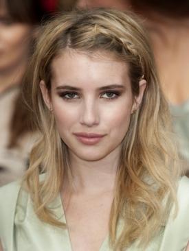 Причёски для подростков фото