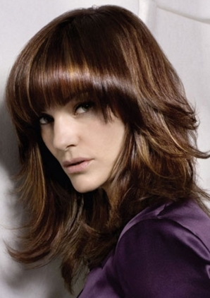 Краска для волос Garnier Color naturals creme  71 Ольха