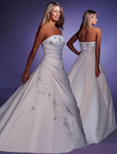 Теги свадебные платья открытая спина