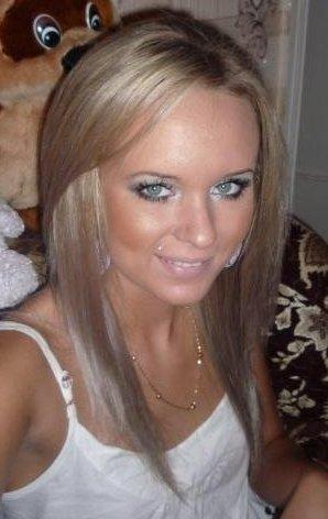 Цвет волос светло русый пепельный: www.womanmakeup.ru/color-hair/478-pepelno-rusyy-cvet-volos-foto.html
