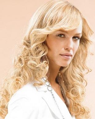 Цвета волос красивые цвета волос