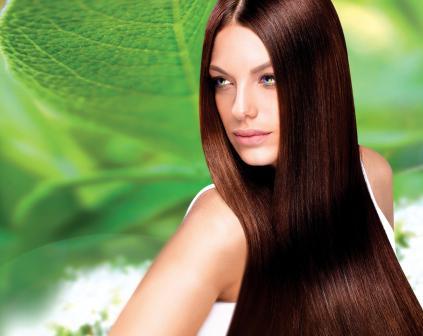 фото цвет волос кофе: