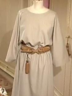 выкройку рукава кимоно:
